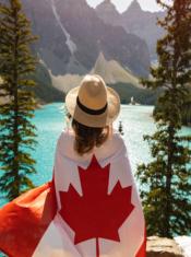 01 Canada