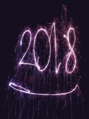 01 Top 2018