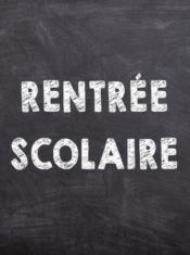 03 Rentree Scolaire