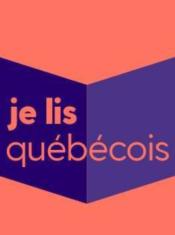 04 Jelisquebecois