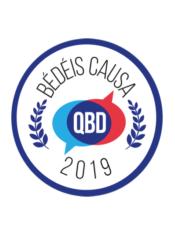 05 Bedeis Causa 2019