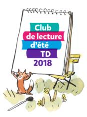 06 Club De Lecture Dete Td 2018