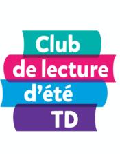 06 Club Dete Td