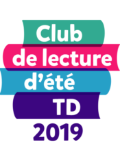 06 Club Lecture Td