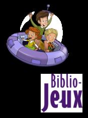 07 Biblio Jeux