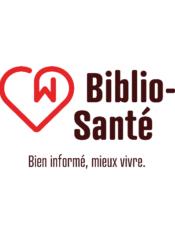 08 Biblio Sante