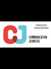 11 Selection Communication Jeunesse Semestrielle