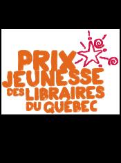 Prix Jeunesse Des Libraires Du Quebec 2018 Suggestions De Lecture Site Web