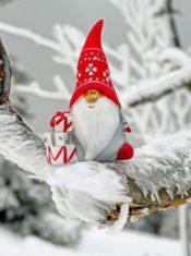 Christmas Site