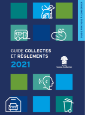 Img Guide Collectes