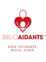 Logo Biblioaidants Slogan Copie