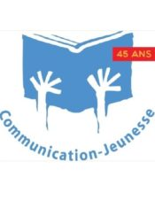 Logo Communication Jeunesse 2