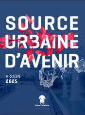 Vision2025 Publication