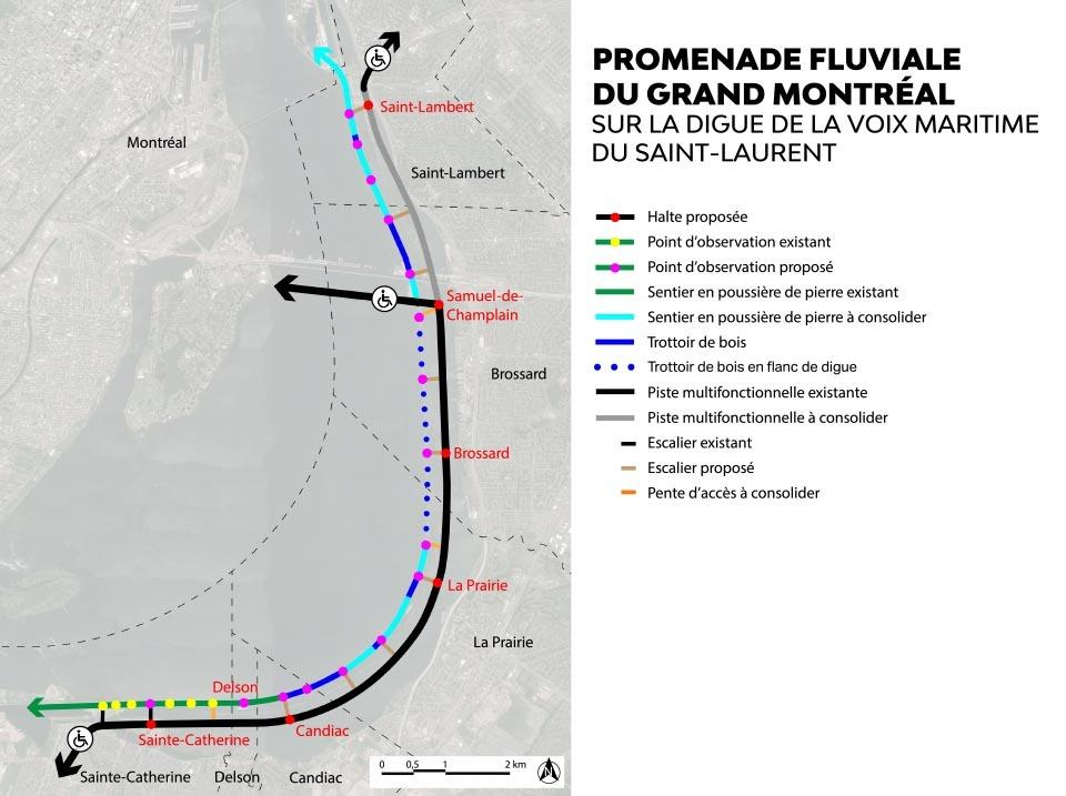 20191008 Carrousel Promenade Fluviale 5