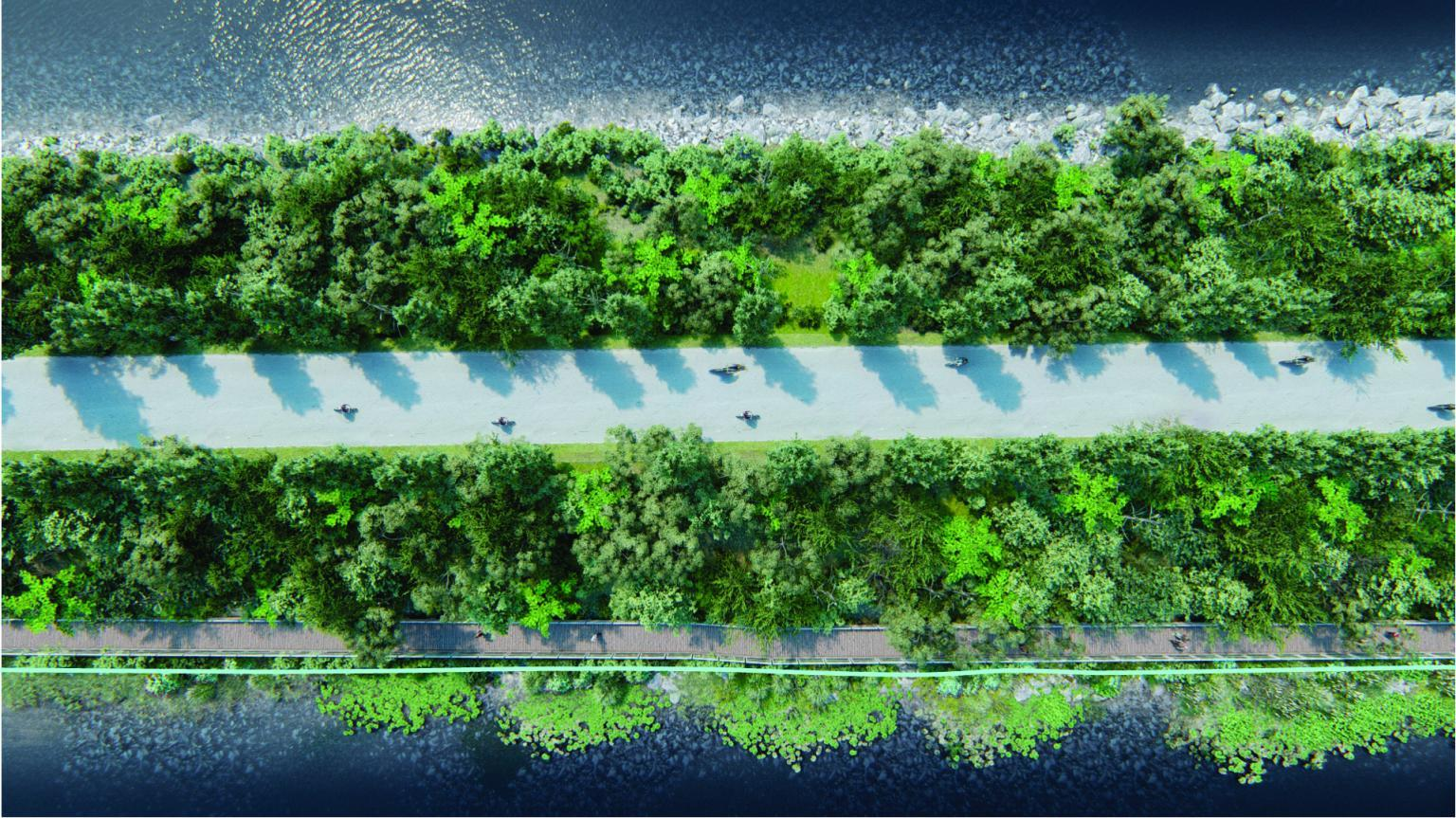 Cmm Promenade Fluviale 3