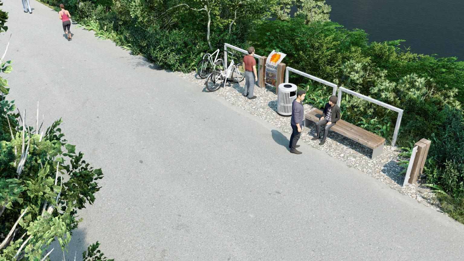 Cmm Promenade Fluviale 4