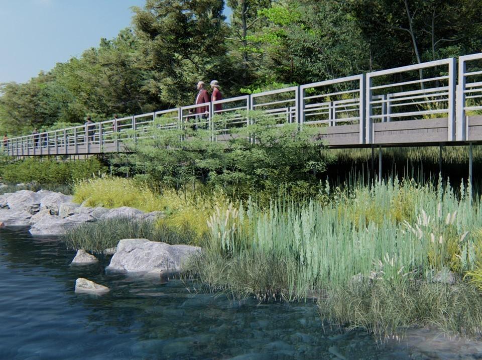 Cmm Promenade Fluviale 5