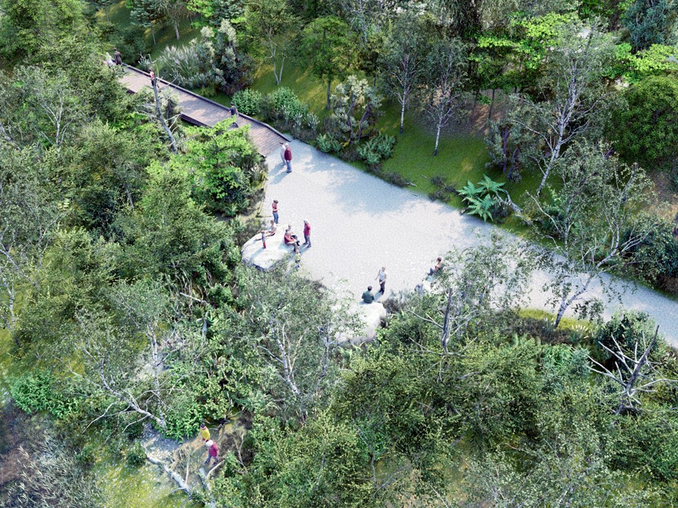 Cmm Promenade Fluviale 6