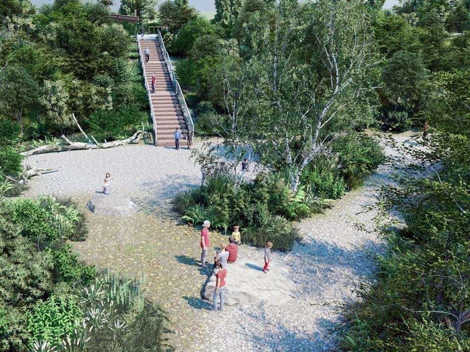 Cmm Promenade Fluviale 7