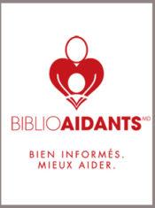 Biblio Aidants Logo Avec Slogan