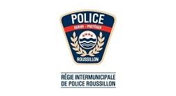 LOGO_RegiePoliceRoussillon_RD139.jpg#ass