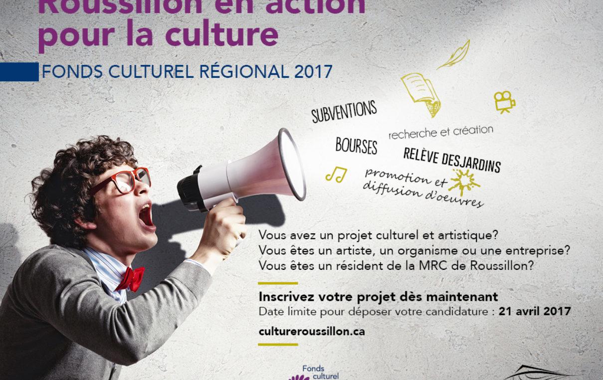 Affichettenumerique Fond Culturel Regional Vf