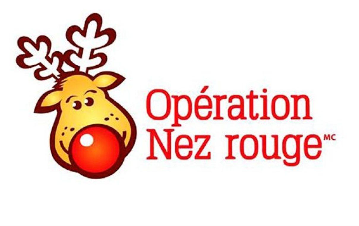 O Operation Nez Rouge Facebook